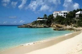 About me Anguilla