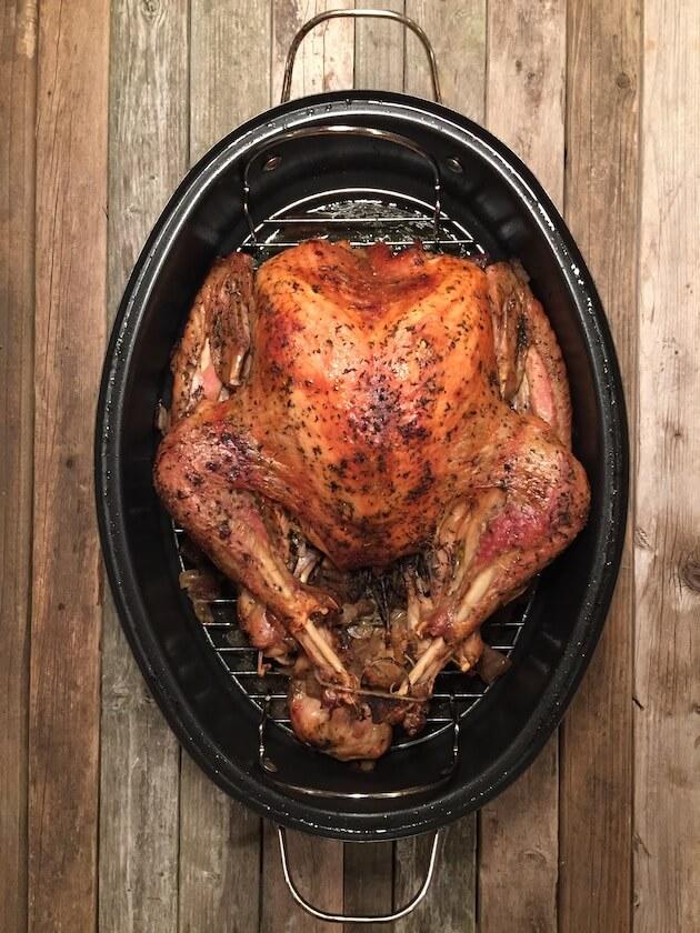 Final Closed Oven Turkey-2