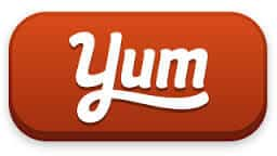 Organize Your Recipes – Check Out Yummly