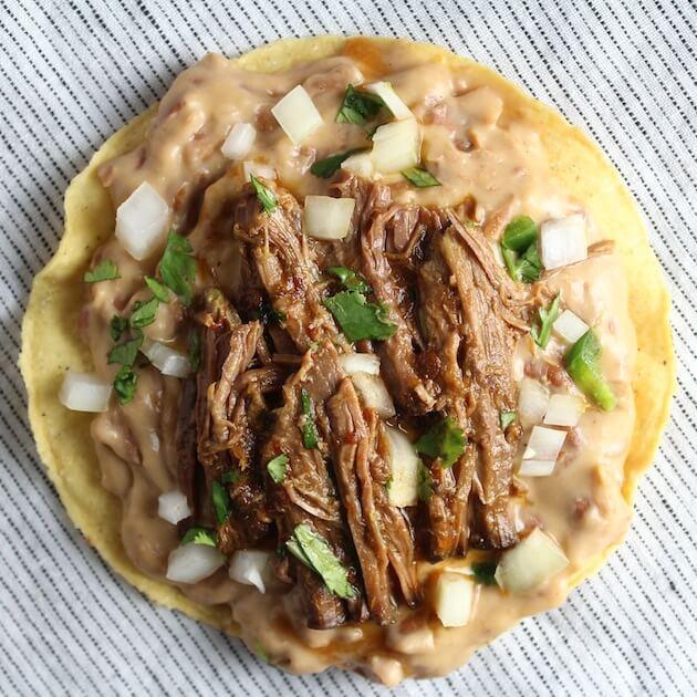 Slow-Cooker-Beef-barbacoa-CU-Barbacoa.jpg