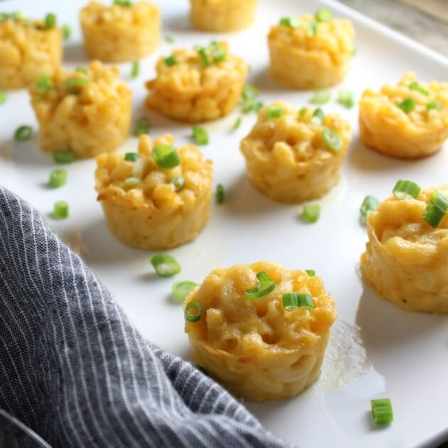 bite see mac n cheese bites the answer to everything