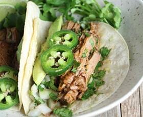 Sidebar Beef Barbacoa -one-taco-EL