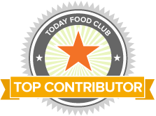 badge_topContributor_tfc