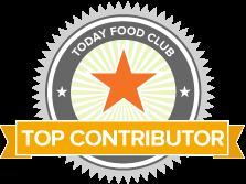 badge_topContributor_tfc