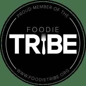 foodie-tribe-badge
