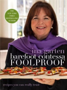 barefoot_foolproof