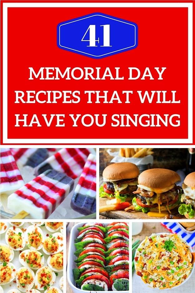 Memorial Day Buzzfeed6FINAL