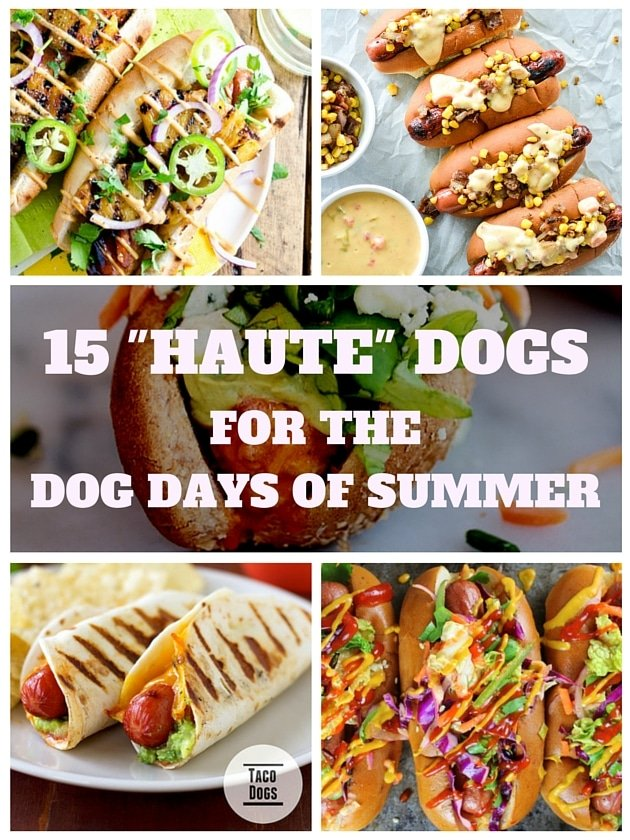 630Haute Dog Buzzfeed3