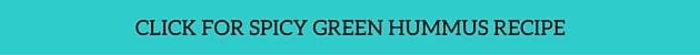 Click Green Hummus