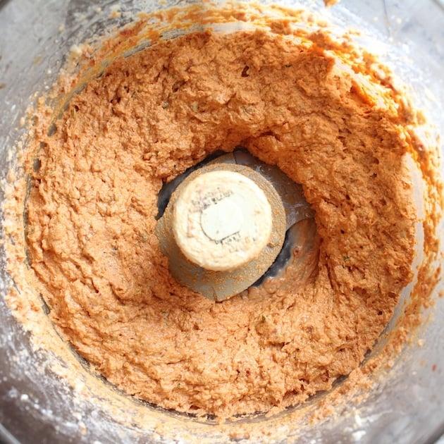 ingredients FP done