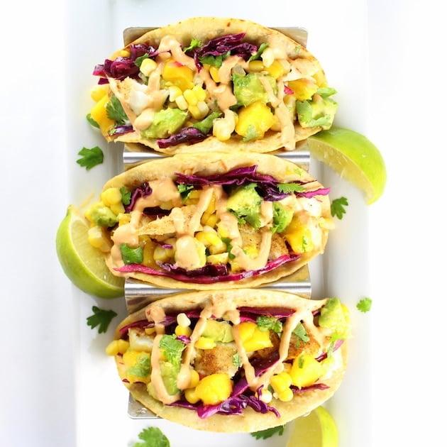 three tacos OT
