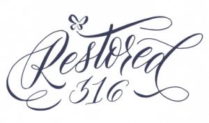 Restored316 Designs