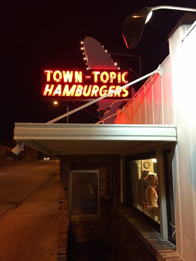 town-topic-hamburgers