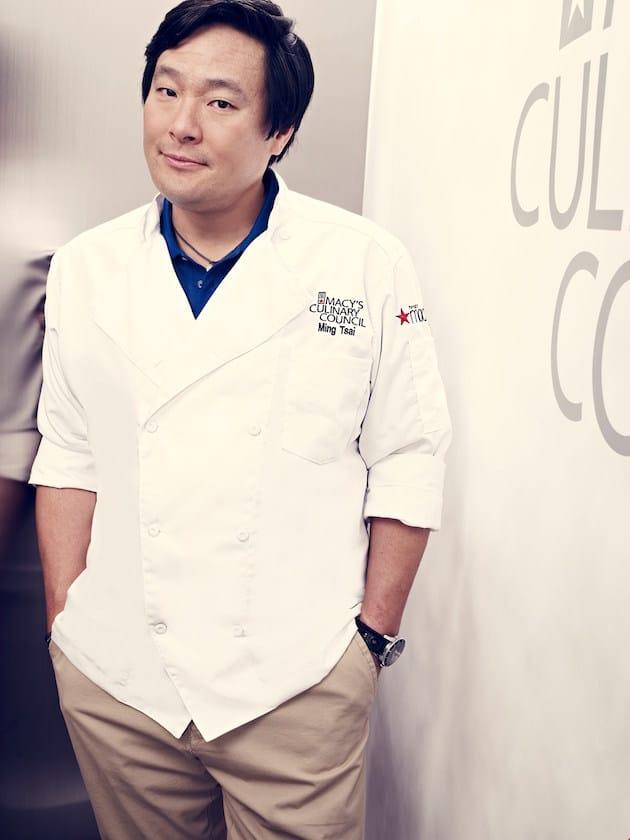chef-ming-tsai-culinary-council