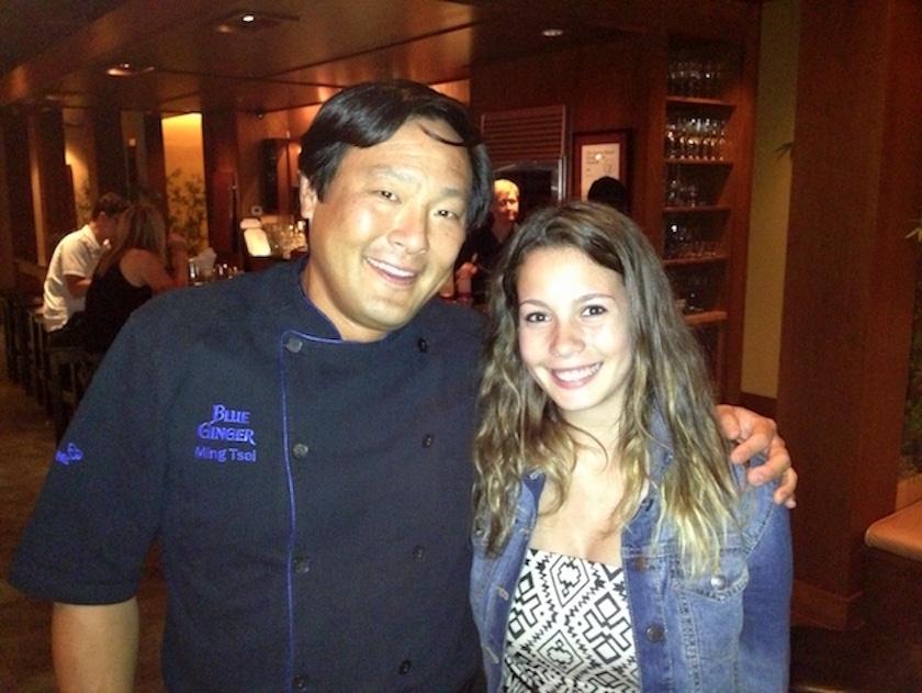 chef-ming-tsai-with-niece-2