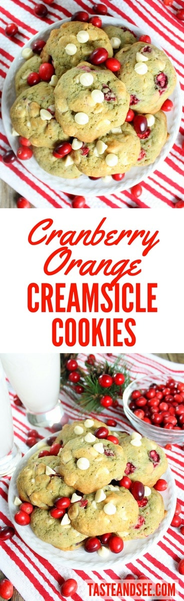 cranberry-orange-creamsicle-cookies-in-post-_3