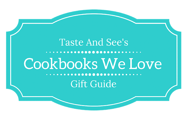 cookbooks-we-love-gift-guide