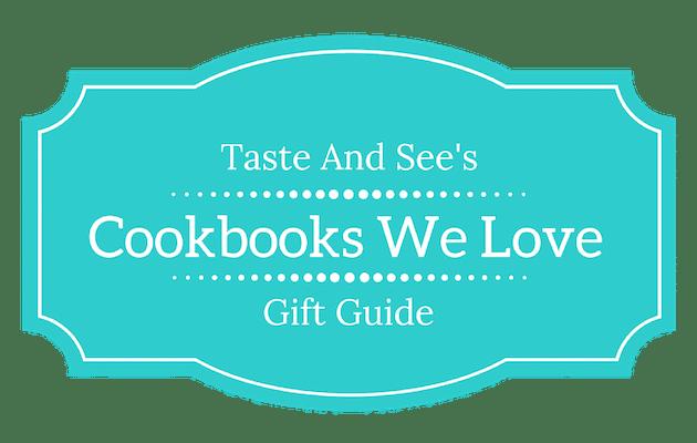 cookbooks-we-love-gift-guide
