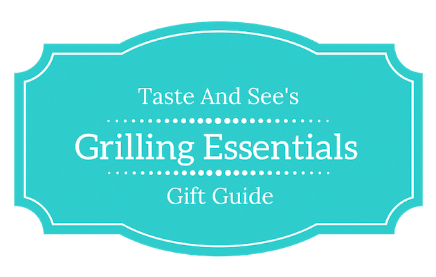 grilling-essentials-gift-guide