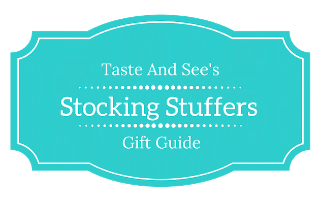stocking-stuffer-gift-guide