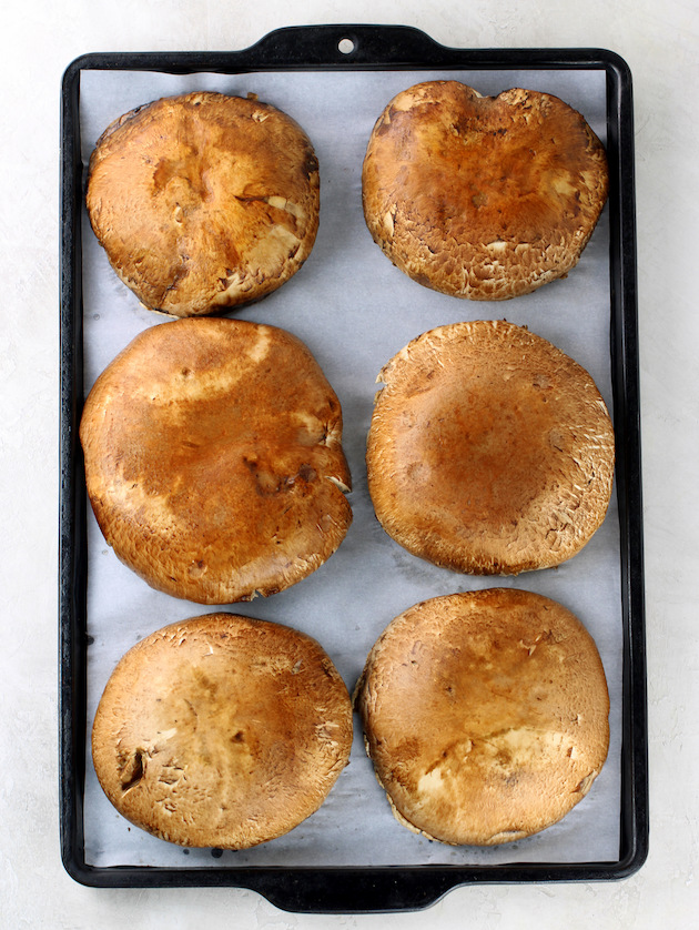 how to cook portobello mushrooms (1)